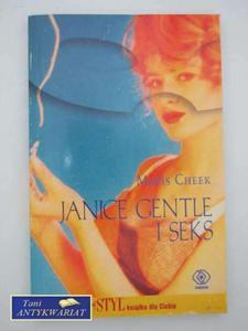 JANICE GENTLE I SEKS - 2822561816