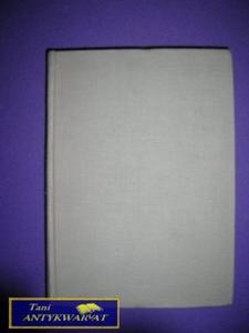 LITERATURA POLSKA W OKRESIE REALIZMU I NATURALIZMU - 2822516087