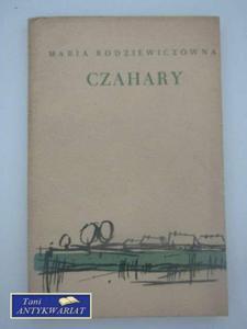 CZAHARY - 2822563439