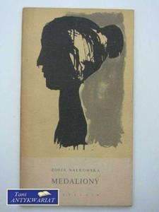 MEDALIONY - 2822565867