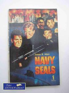 NAVY SEALS - 2822566294