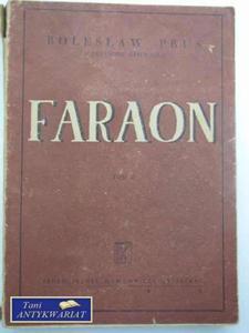 FARAON TOM II - 2822567102