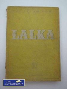 LALKA TOM II - 2822569346