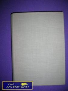 LITERATURA POLSKA W OKRESIE REALIZMU I NATURALIZMU - 2822516883