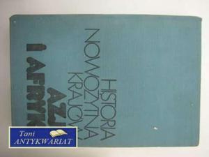 HISTORIA NOWO - 2822572061
