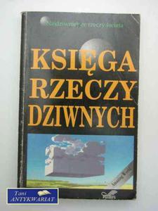 KSI  - 2822573020