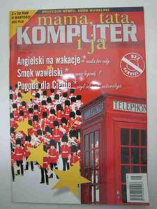 KOMPUTER - 2822576815