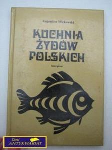 KUCHNIA  - 2822518915