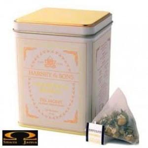 Herbata Harney & Sons Chamomile, puszka piramidki 20 szt. - 2832351869