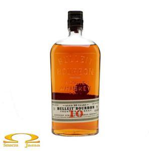Bourbon Bulleit 10 YO 45,6% 0,7l - 2887774880