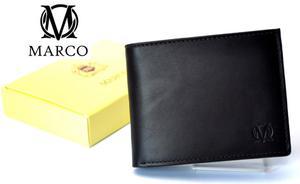 MARCO portfel sk - 2860517627