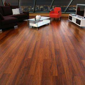 Panele podłogowe Kronopol Aurum Orzech Swing 3492 - 2826068224