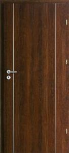 Drzwi Porta Focus grupa 2 wzór 2.B - Porta - 2826066624