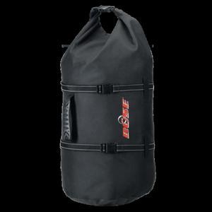 Rola bagażowa BUSE 30 litrów - 2848053380