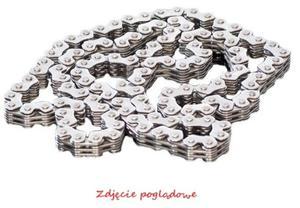 ProX Łańcuszek Rozrządu ZZR600 90-06 - 2848053495