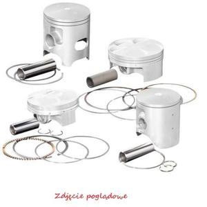 ProX Tłok Kompletny YZ125 97-01 Art - 2848053504