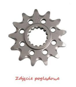 ProX Zębatka Napędowa Przednia CR80 86-02 + CR85 03-07 -14T- - 2848053516
