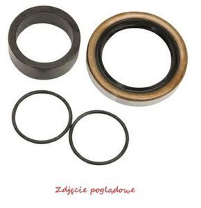 ProX Zestaw Naprawczy (Uszczelek) Wałka Zdawczego KTM125/150SX 98-15 + KTM250SX-F - 2848053519