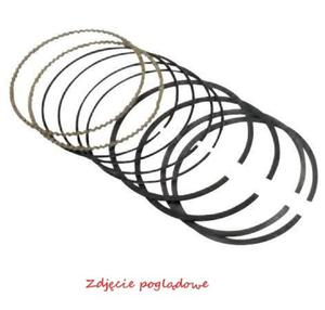 ProX Pierścień Tłokowy kpl. TS185 - 2848054114