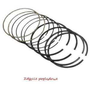 ProX Pierścień Tłokowy kpl. CR250 86-04 + RM250 96-98 - 2848054174