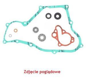 ProX Zestaw Naprawczy Pompy Wody YZ80 93-01 - 2848054187