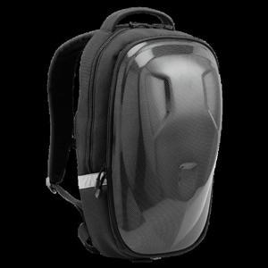 Plecak BUSE carbon - 2848054661