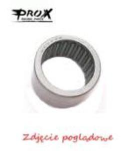 ProX Łożysko Wahacza Honda Until 87 20x26x30 - 2848055590