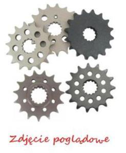 Zębatka AFAM przednia 20111-17 PS - 2848056068