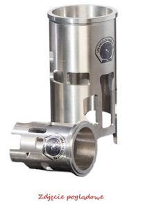 ProX Tuleja Cylindra CRF450R 02-03 - 2848056153