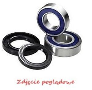 ProX Zestaw Naprawczy Koła Tylnego (Łożyska) YZ250F 09 + YZ450F 09 - 2848056201