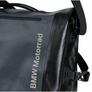 Torba BMW Messenger Bag 2 - 2848056555