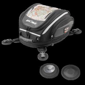 Tankbag BUSE - 2848056856