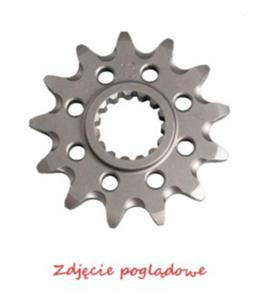 ProX Zębatka Napędowa Przednia KTM85SX 03-16 + TC85 14-16 -14T- - 2848057049