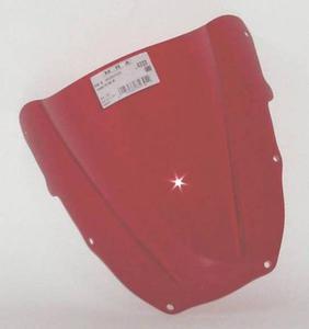 Szyba motocyklowa MRA YAMAHA TRX 850 1996- forma - R3 (niebieska) - 2848057731