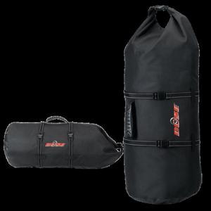 Rola bagażowa BUSE 60 litrów - 2848058155