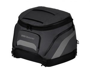 Mała torba Softbag BMW na tył - 2848058179