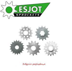 Zębatka ESJOT stalowa (do łańcucha 520) - ilość zębów 15 - 2848059076