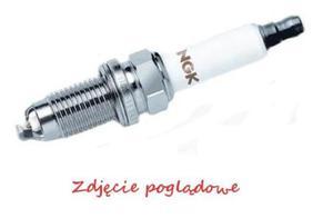 Świeca Zapłonowa NGK 2484 R4118S105 - 2848059243