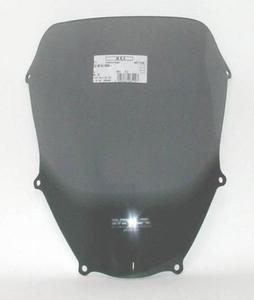 Szyba motocyklowa MRA KAWASAKI ZX 9 R 2000- forma - T1 (przyciemniana) - 2848060460