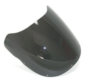 Szyba motocyklowa MRA DUCATI 851 1988 forma - O8 (czarna) - 2848060621
