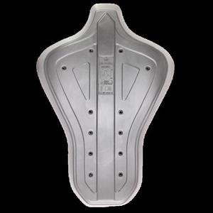Ochraniacz pleców SAS-TEC SC-1/11 - 2848061524