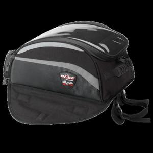 Tankbag BUSE TRS-Sport - 2848062337