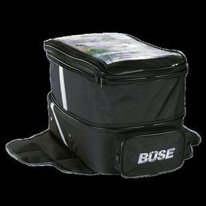 Tankbag BUSE Vario - 2848064566