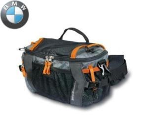 Torba BMW Hipbag 2 - 2848065031