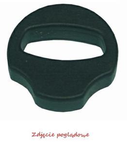 ProX Zestaw Gum Kosza Sprzęgła KX250F 04-05 + YZ250 93-16