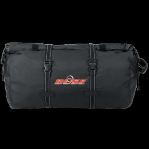 Rola bagażowa BUSE 40 litrów - 2848076296