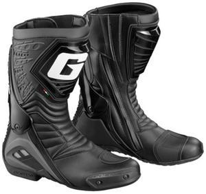 Gaerne Buty G.RW Czarny - 2848076335