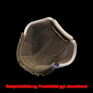 Wykładanie wnętrza kasku ROCC 710 Jr. - 2848079907
