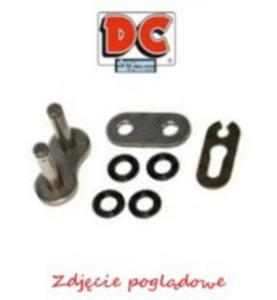 Spinka łańcucha DC428UVO (EK)/SPINKA - 2848081002