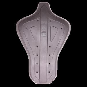 Ochraniacz pleców SAS-TEC SC-1/12 - 2848081903